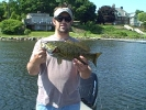 chautauqua-smallmouth