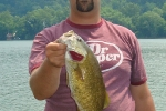 springdale_smallmouth
