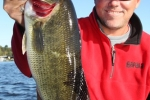 06-edinboro-largemouth - 072511