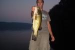 fish-082907-2