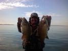 ken-lake-erie-smallmouth