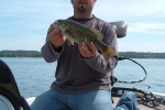 canandaigua-lake-smallmouth