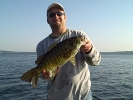 chautauqua-smallmouth-1