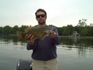 chautauqua-smallmouth-22