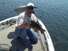 chautauqua-smallmouth-3