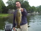chautauqua-smallmouth-4