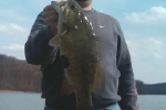 smallmouth-3-20-10
