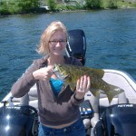 jess-with-a-3lb-smallie