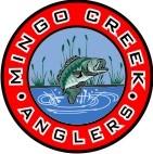 mingo creek logo