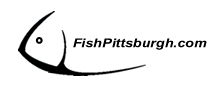 Fish Pittsburgh